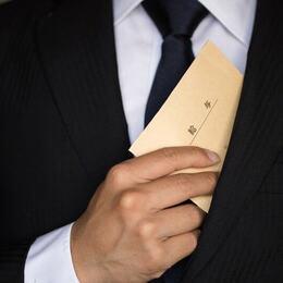 給料交渉はしてもOK?転職での給料交渉の可否とタイミング