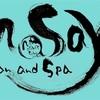 【セブ島】Masaya's salon and Spaがオススメ【美容室】