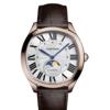 なぜPeidaiカーカルティエスーパーコピー時計優良店のような星が見ていますか?-www.gooir.com