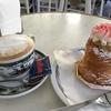 イタリアひとり旅⑪【前半:南イタリア編】ナポリで初のおひとり様ドルチェの巻