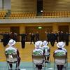 第74回 国民体育大会 山梨県選手団結団壮行式開催