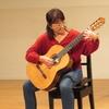 横浜ギタースクール発表会