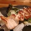 浜松町のアフリカ料理「カラバッシュ」でワイルドな肉を喰らう