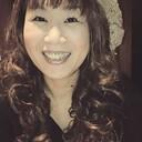 【栃木県宇都宮市】本来のあなたを生きる為に!スピリチュアルカウンセラー アイリーン美月のブログ