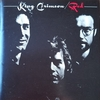 RED【KING CRIMSON】
