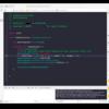 #5 Xcode勉強記録(1日目)