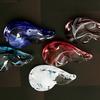 【商品】波型ガラス箸置きを販売中【ECサイトおよび店頭にて】