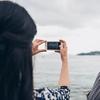 ハプニングバーに女性が行くメリット | 私の体験談と考え