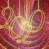 [2020年 運勢 癸] 四柱推命で占う来年の運勢とは?〜癸水編