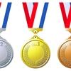 男子卓球団体戦準決勝・日本対ドイツ!今回のオリンピックは勝てた!おめでとうございます!