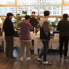 【CSR活動】ネクソンコリアで環境保護のため「エコーバザー会」「使い捨てZEROキャンペーン」を開催!