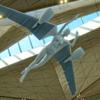 【恋愛編】日系航空会社の客室乗務員(CA)にいろいろ聞いてみた