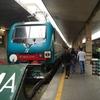 ぼっち旅inイタリア2011 その14