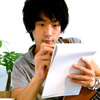 HOTLINE2011 ジャパンファイナル ゲスト情報!