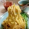 【サンタの日】カルディで見つけた低糖質生スパゲッティを食べてみた!