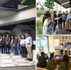 都市とITとが出合うところ 第44回 香港中文大学 国際研修プログラム2017 (2)