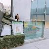 代官山・恵比寿【土日祝ランチ・メキシコ料理】女子会にもお勧め!Hacienda del cielo MODERN MEXICANO (アシエンダ デル シエロ モダン メキシカーノ) オードブル+メイン+デザート+ドリンク付き ~HOLIDAY LUNCH 1,600円~
