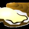 牡蠣サプリにサンプルはある?無料や低価格でのお試し品はある?