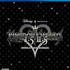【PS4 キングダムハーツ3】発売までに予習をしよう!