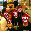 【TDR】消えたキャラクターダイニング!?旅行時に感じた『ホライズンベイ・レストラン』での違和感!? ~2017年10月Disney旅行記【26】
