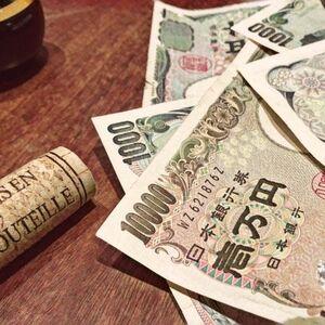 米ドルを買って売るだけでなぜか儲かる、『スワップ・アービトラージ』を実践してみた。その投資リスクとやり方、利回りを徹底解説。