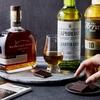 【初心者向け】ウイスキーマニアが選ぶ!おすすめの甘い人気銘柄9選