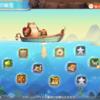 【海の秘宝】金〇キラキラ金曜日