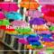 『レイニーデイ・イン・ニューヨーク』も!雨のシーンが素敵な映画5選!