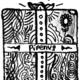 pyenv + VirtualenvにするくらいならPipenvにしちゃおうと思って