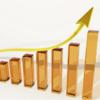 8月の受取配当金合計と買い増し銘柄。