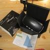 KR253 Bengoo VRメガネ 3DVR ゴーグル 3D動画 VR体験メガネ 立体動画 ヘッドマウント用 ヘッドバンド付き