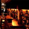 【熊本】季節の食材と地酒・焼酎の店『安坐(あぐら)』
