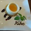 RiKo-RiKo sensation!