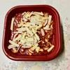 🚩外食日記(644)    宮崎ランチ  🆕 「LEES KITCHEN(リーズキッチン)」より、【チーズタッカルビ】【プルコギキンパ巻】‼️