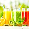 果物とジュースの違い エピジェネティクス、テロメア、炎症誘発性経路、細胞シグナル伝達に関する研究