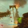 【Destiny】新レリック『斧』の仕様、操作方法について解説【鉄の章】