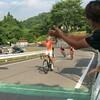 JBCF石川サイクルロードレースE2