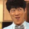 日テレ系「スッキリ!!」生放送に横山だいすけさんが出演されました!