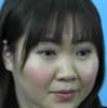 DVD購入者特典④―日本人が混同しやすい表情
