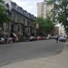モントリオールの基本知識!気候と治安について