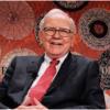 ウォーレン・バフェットから学ぶ長期投資の心得とは