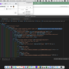 5月5日:html/navbar修正、counterup欄内容変更、