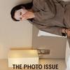 506.『VICE MAGAZINE PHOTO ISSUE ゲットしました(涙)』