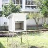 活用事例:千葉大学教育学部附属小学校 理科 (4年 )