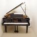 店長ブログvol.2~楽器やピアノ、歌の練習にご活用ください!防音レンタルルームご利用のご紹介!~