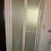 浴室折戸交換 中野区
