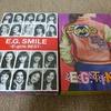【おすすめ】E-girlsの名曲ランキング10!今後の新体制について解説!