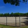 横大路運動公園