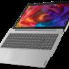 【PR】セール情報:Lenovo ideapad L340などレノボ製PCが安い【2020/09/07まで】
