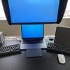 HHKB Professional Hybrid Type-Sを2台追加してデュアルキーボードにしてみた